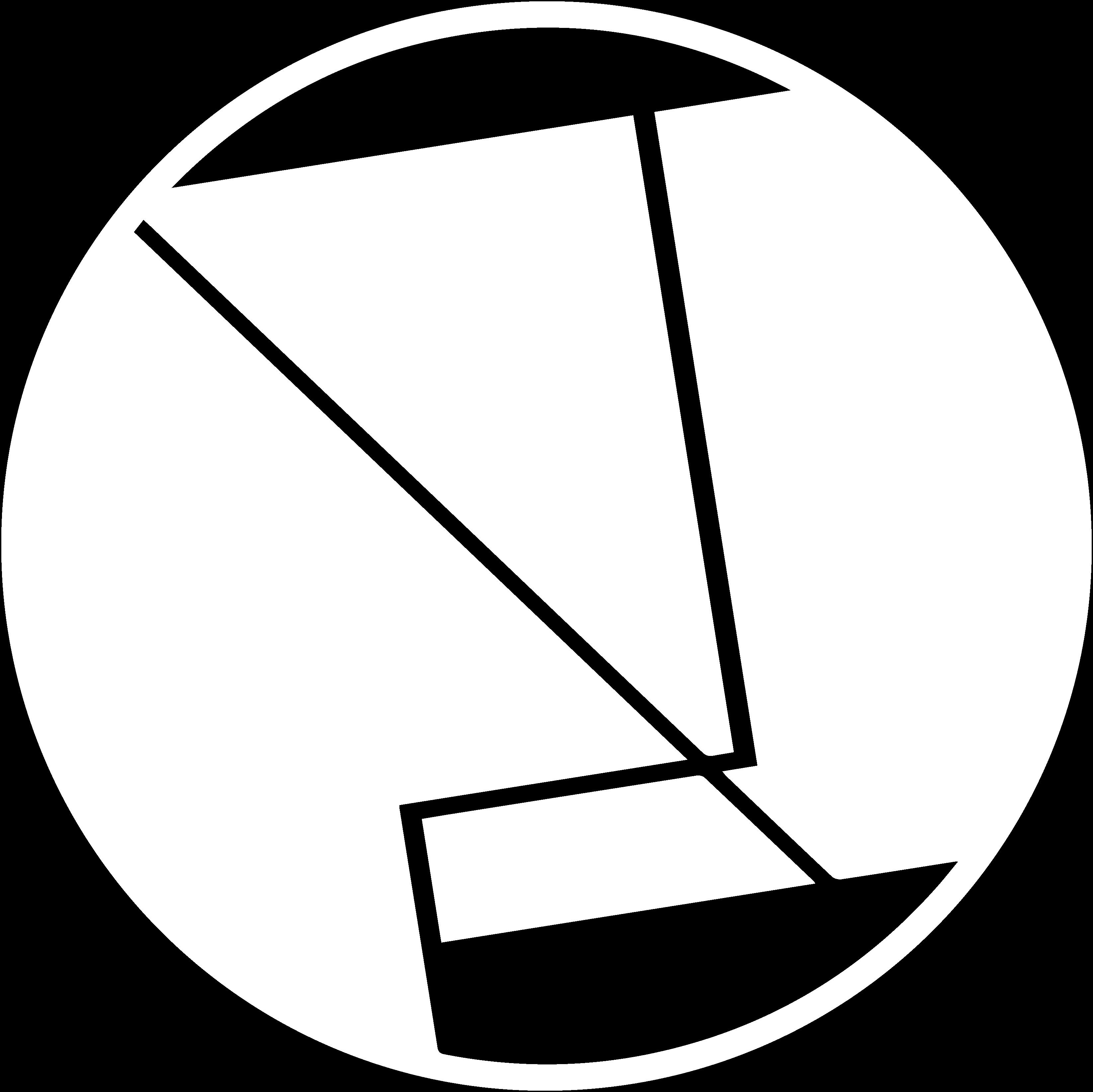 ParadoxLAN